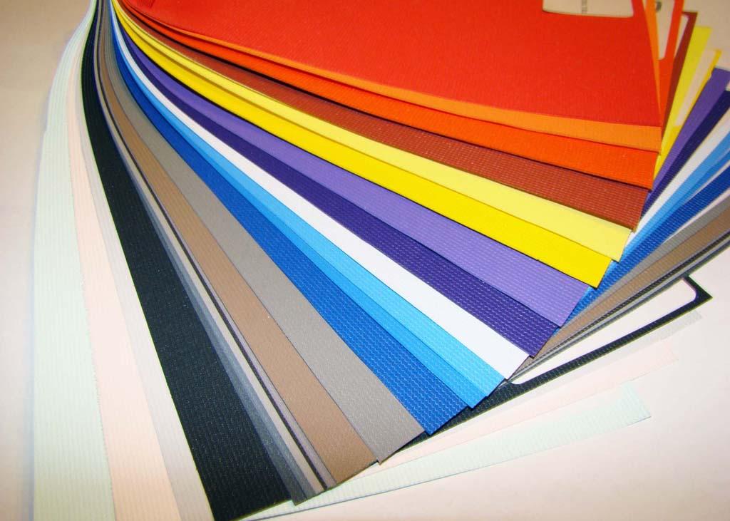 фото на натяжное полотно потолок